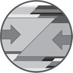logo Equipe Géodynamique ISTO