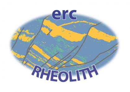RHEOLITH