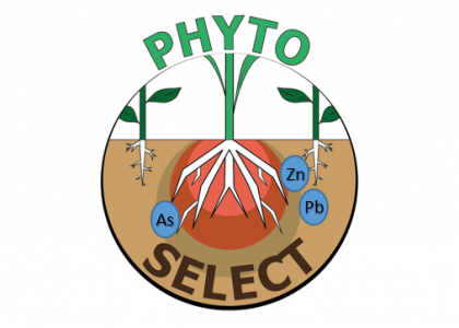 PhytoSELECT