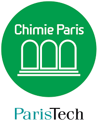 ChimieParisTech