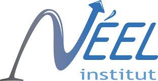 Institut NEEL