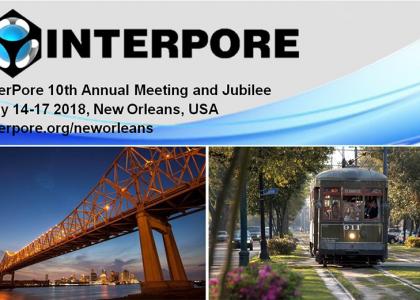 Interpore 2018