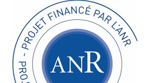 Trois projets à l'ISTO financés par l'Agence National pour la Recherche