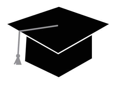 Offres de thèse 2019 à l'ISTO