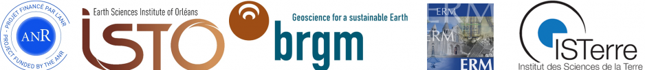 Assemblage_logo